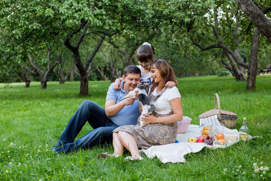 family_picnic_Kolomenskoe_160