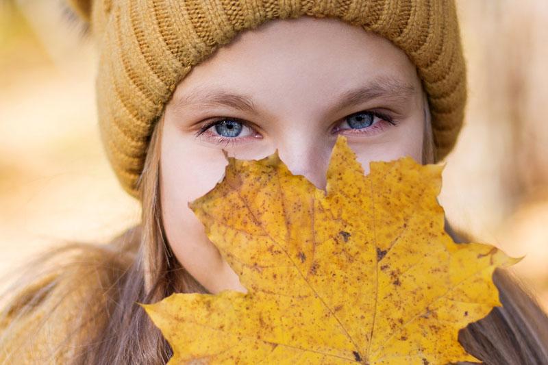 autumn_lazutinka_24