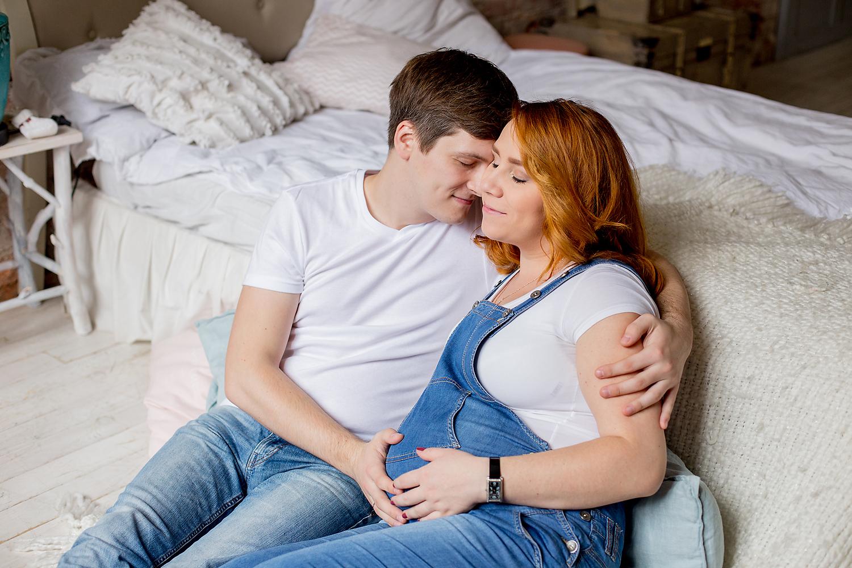 Pregnancy_studio_M&S_41